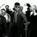 Watagatapitusberry (feat Lil Jon, El Cata, Sensato & Black Point)