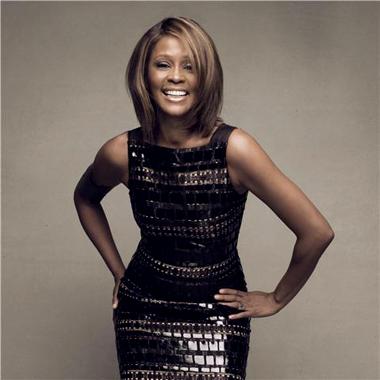 Whitney Houston : son label Sony s'excuse suite à la polémique