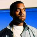 Kanye West : le nouvel album sera old-school