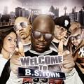Rma2n présente l'album Welcome 2 BS Town