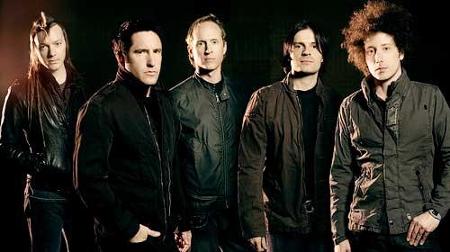 Nine Inch Nails : Trent Reznor promet le retour du groupe