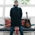 Liam Gallagher : Oasis ne se reformera jamais