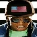 Inkredible (feat Lil Wayne & Rick Ross)