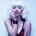 Nicki Minaj : les critiques sur mes paroles sont sexistes