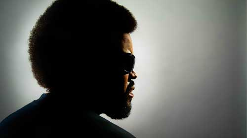 Ice Cube : tracklist de I Am The West