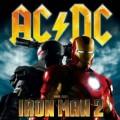 AC/DC : tracklist et détails du coffret AC/DC : Iron Man 2