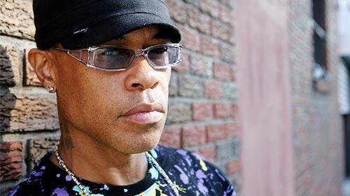 Le rappeur Guru est décédé à l'âge de 43 ans