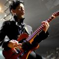 Le Main Square Festival 2010 : Prince rejoint la programmation