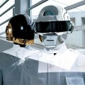 Daft Punk quitte Virgin pour Columbia pour sortir son nouvel album