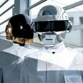 Daft Punk quitte Virgin pour Columbia pour sortir son nouvel album