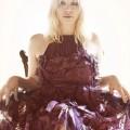 Courtney Love change de nom pour Courtney Michelle