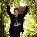 Paul McCartney change de label pour ses rééditions d'albums