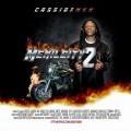 Cassidy (X-Men) - Menilcity 2