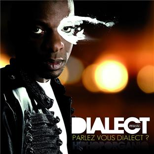 Dialect Music - Parlez-vous Dialect ?