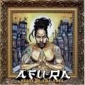 Afu-Ra - State Of The Arts