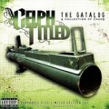 Celph Titled - The Gatalog: A Collection Of Chaos