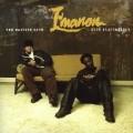 Emanon - The Waiting Room