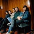 Le groupe Idlewild fera une pause en 2011