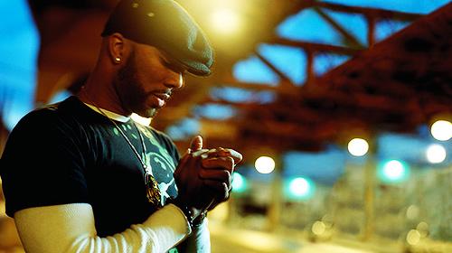 Common compose du Hip Hop mélancolique avec Kanye West et No ID