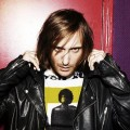 David Guetta a retardé son album Nothing But The Beat pour Jessie J