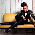 Janelle Monae : The ArchAndroid est un album sans genre musical