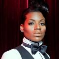 Fantasia annonce son album Back To Me pour le 27 juillet (tracklist)