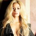 Shakira prépare un nouvel album pop énergique