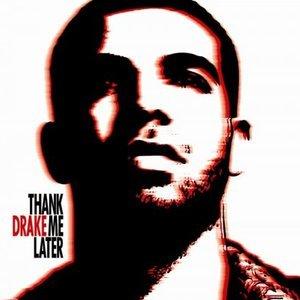 Rap : meilleures ventes d'albums de la semaine au 28 juin