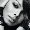 Janet Jackson ne souhaite plus faire d'albums