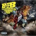 Rap : meilleures ventes d'albums de la semaine au 14 juin