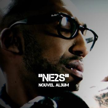 nessbeal album