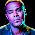 Maxwell reporte la sortie de l'album BlackSUMMERS'night