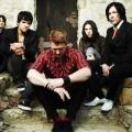 Queens Of The Stone Age : un nouvel album qui s'annonce explosif