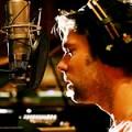 Rufus Wainwright - Zebulon