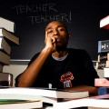 9th Wonder et David Banner s'associent sur Death Of A Pop Star