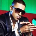 Jay Sean : Rihanna, Mary J Blige, Lil Wayne sur son prochain album