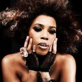 Macy Gray : The Sellout sera son album le plus personnel