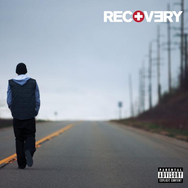 Rap : meilleures ventes d'albums de la semaine au 5 juillet