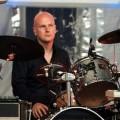 Phil Selway de Radiohead : tracklist de son album solo Familial