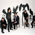 And You Will Know Us By The Trail Of Dead : nouvel album pour 2011
