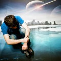 Adam Young d'Owl City devient Sky Sailing