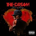 The-Dream - Love King