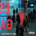Rap US : meilleures ventes d'albums et de singles aux Etats-Unis