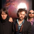 The Flaming Lips reprend Pink Floyd dans Dark Side Of The Moon