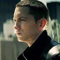 Eminem prend de nouvelles directions avec son album selon Alchemist