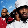 Big Boi et Andre 3000 ne peuvent collaborer ensemble