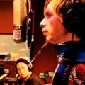 Beck - Kick (feat Liars, Os Mutantes & St. Vincent) (INXS Cover)