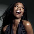 Brandy compte bientôt revenir avec un album et un label