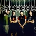 Rage Against The Machine songe à un nouvel album
