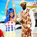 Katy Perry - California Gurls (feat Snoop Dogg)